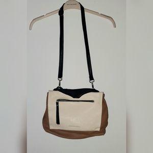 daniella lehavi handbag